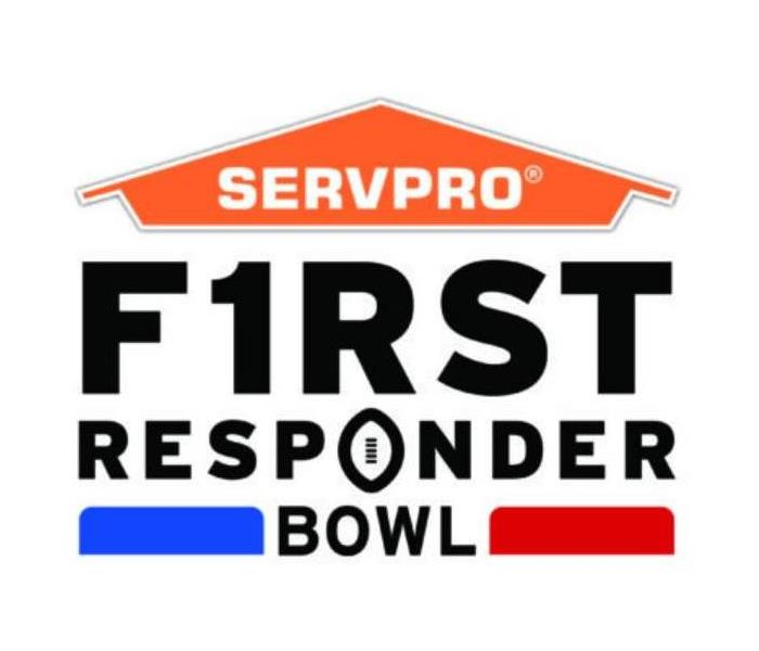 Community SERVPRO First Responder Bowl to be played at Cotton Bowl Stadium