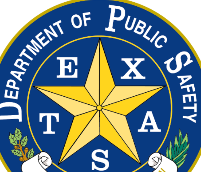 Community State of Texas Emergency Assistance Registry (STEAR)